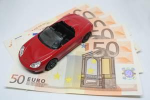Kfz Versicherung Kostenrechner